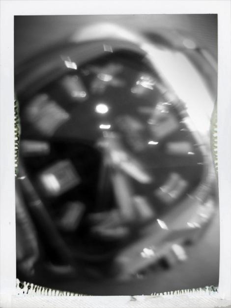 20110916-151725.jpg