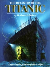 discovery_of_the_titanic