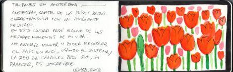 Postcards08