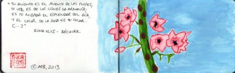 Postcards14