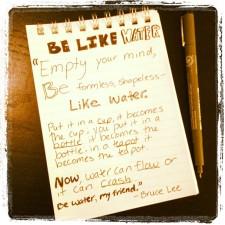Visto en http://yourdreamslifecoaching.blogspot.com.es/