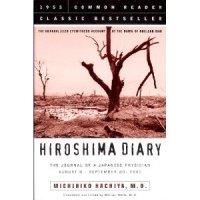 hiroshima_diary