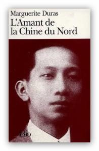 El amante de la china del norte francés 00