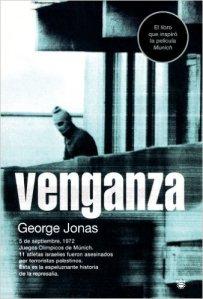 Venganza_GeorgeJonas