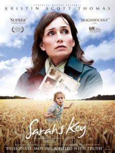 Sarahs_key_movie_poster_300x400