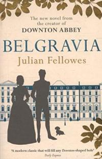 JF_Belgravia